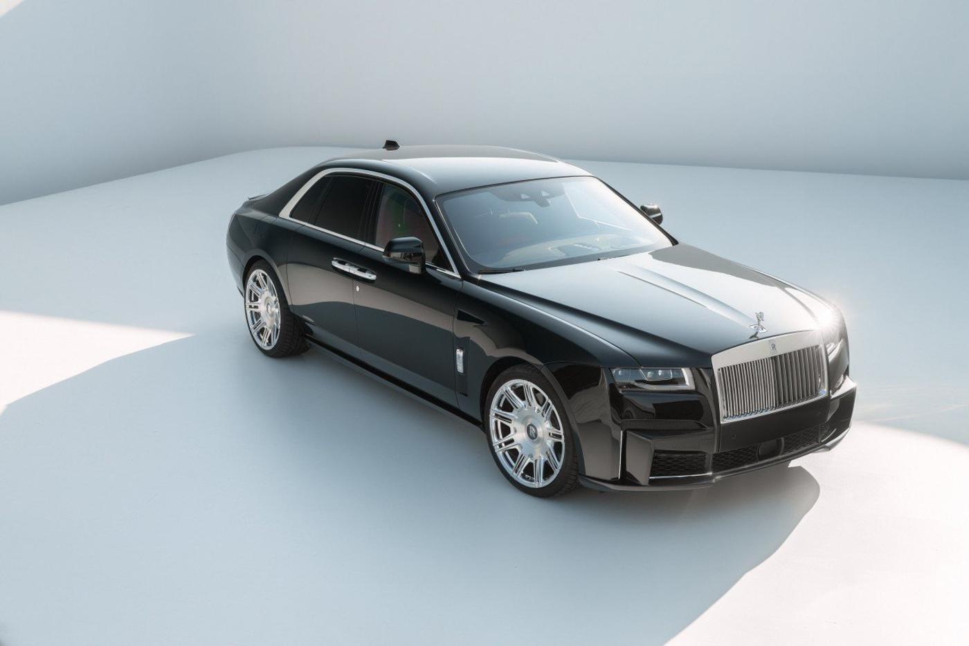 Rolls-Royce Ghost Novitec (1).JPG