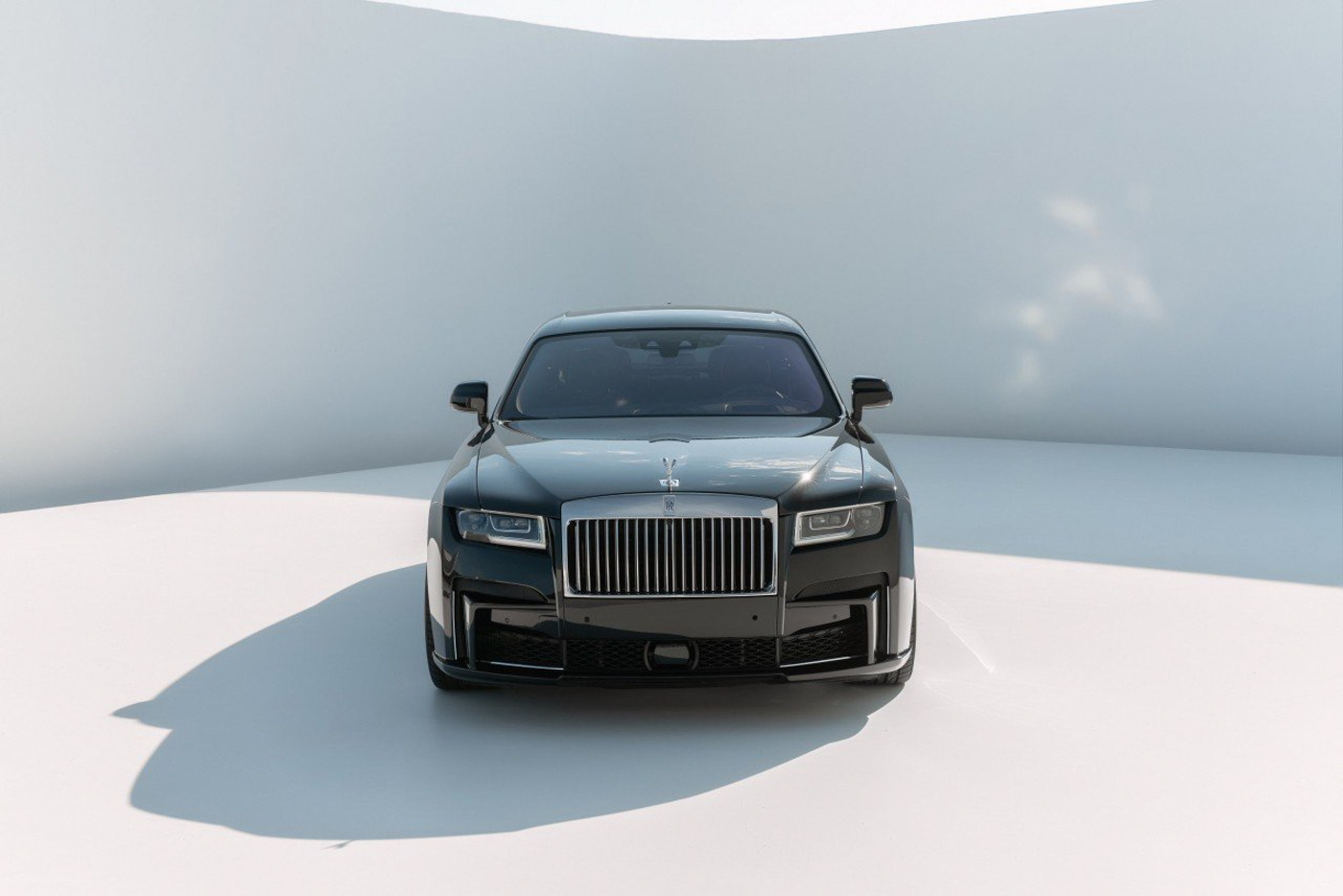 Rolls-Royce Ghost Novitec (10).JPG