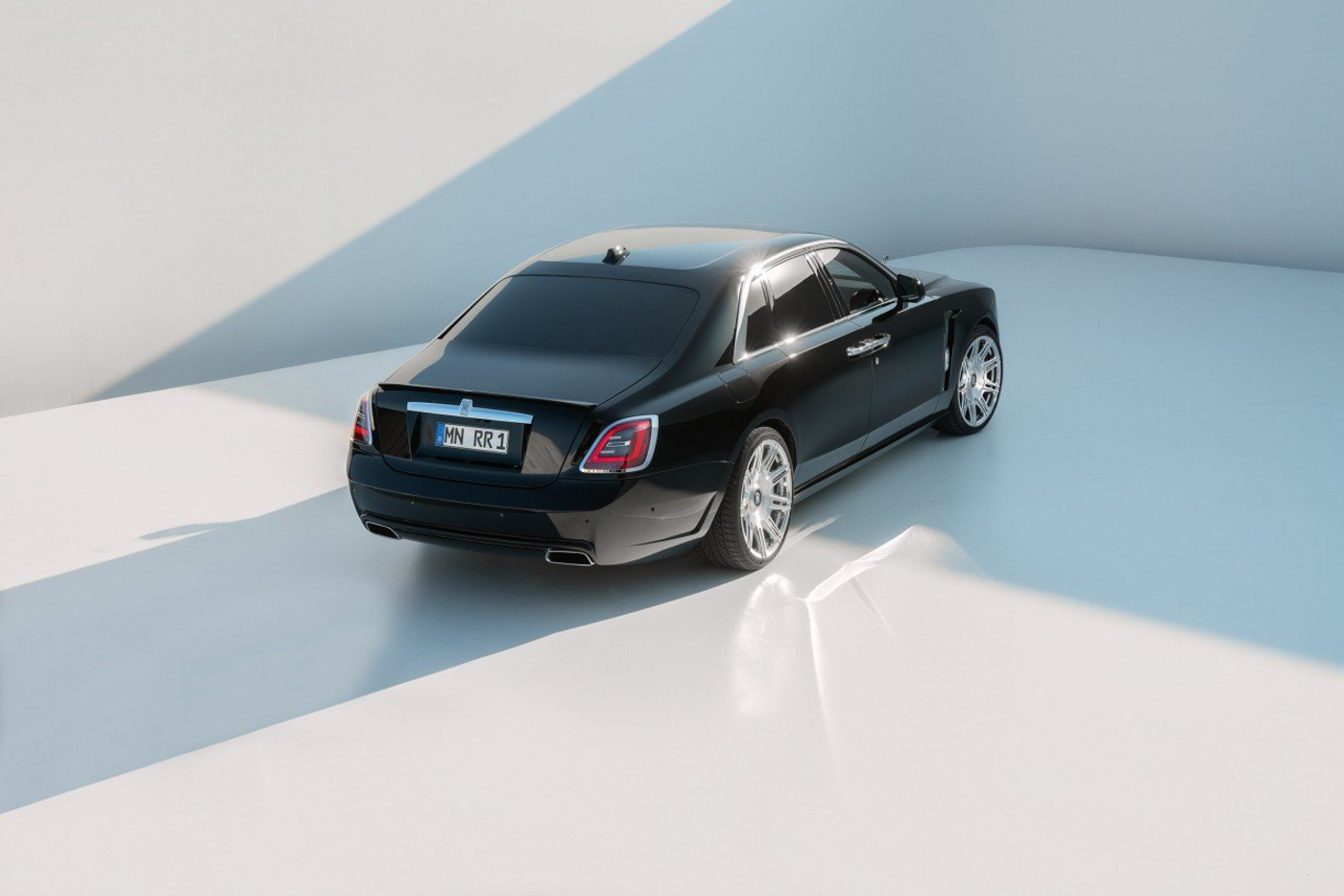 Rolls-Royce Ghost Novitec (11).JPG