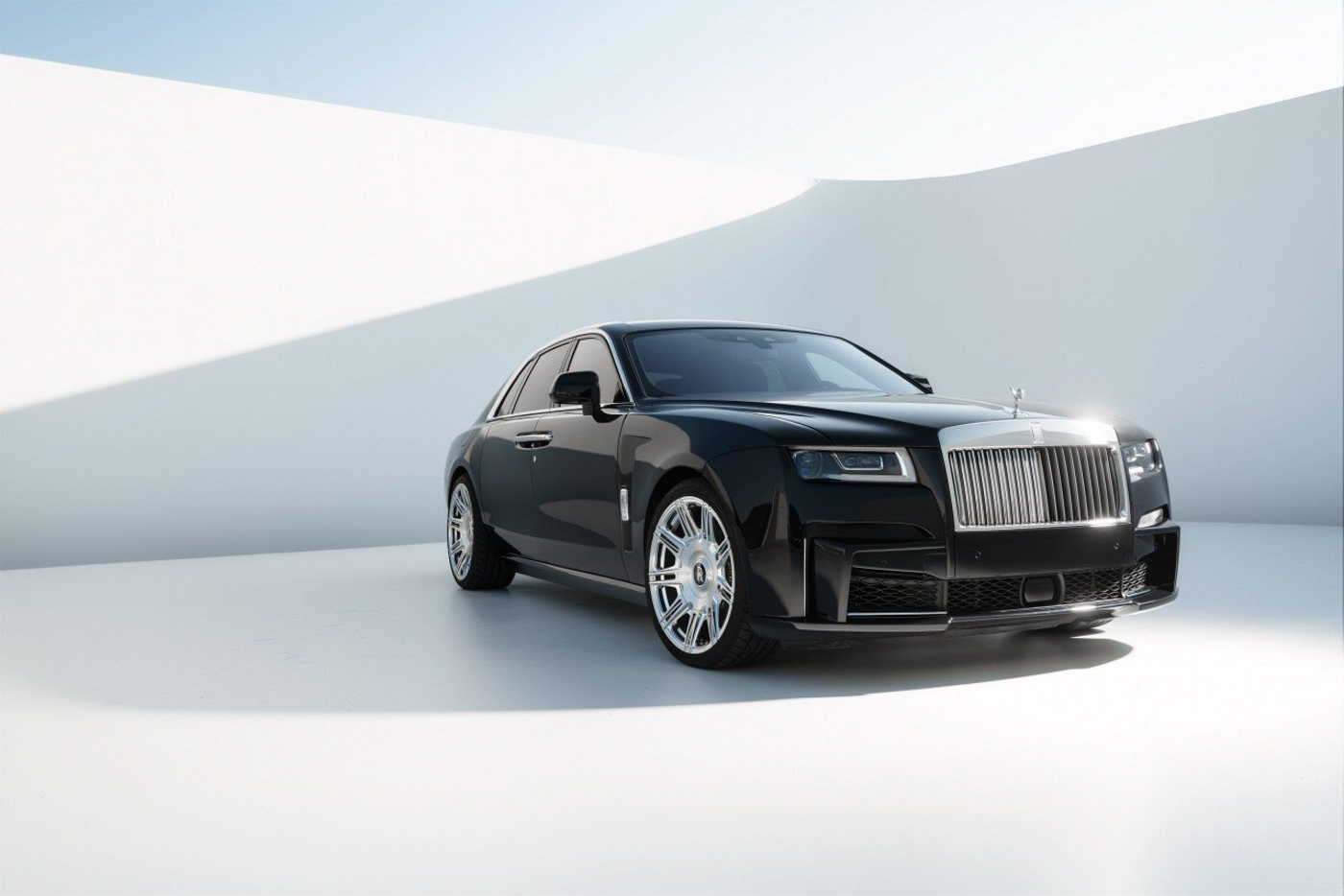 Rolls-Royce Ghost Novitec (12).JPG