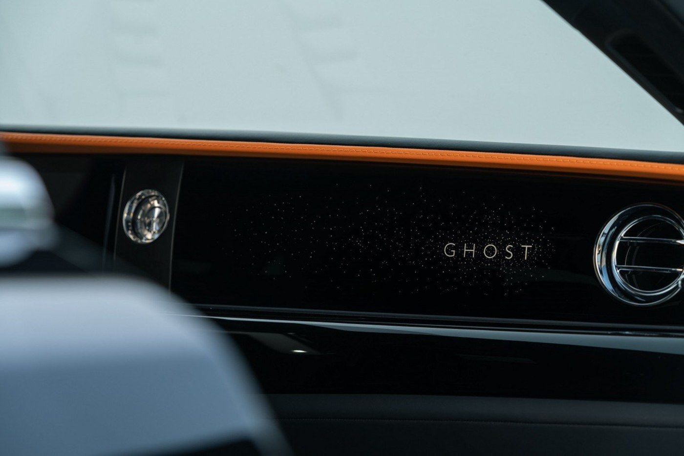 Rolls-Royce Ghost Novitec (13).JPG