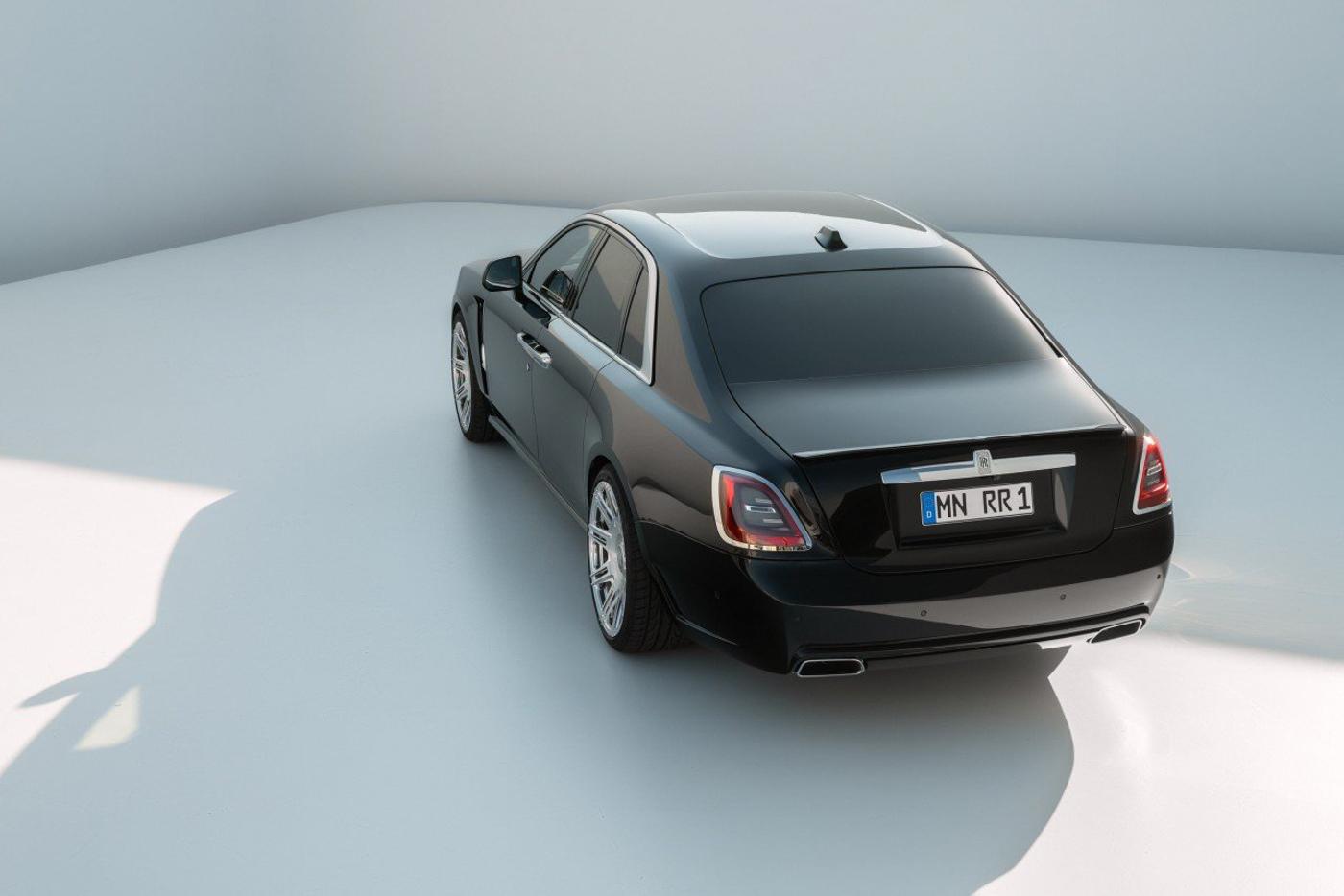 Rolls-Royce Ghost Novitec (15).JPG