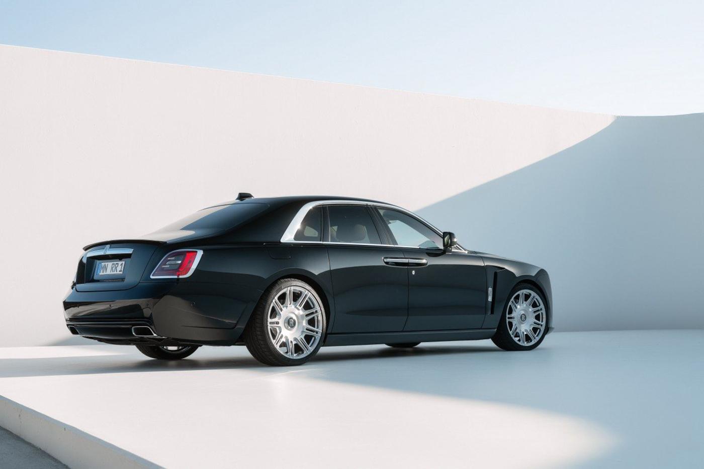 Rolls-Royce Ghost Novitec (3).JPG