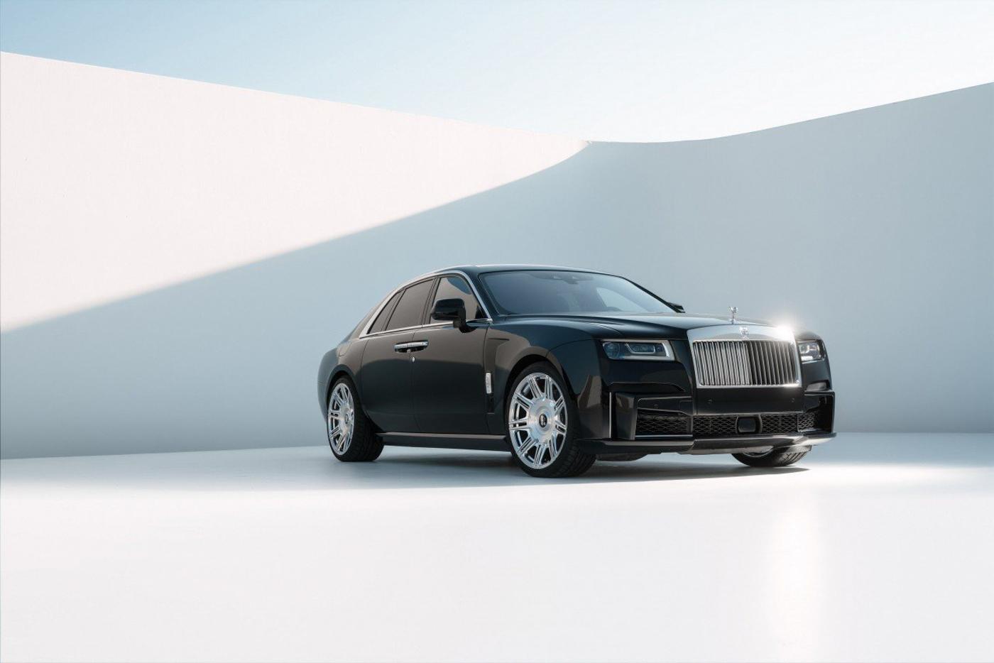 Rolls-Royce Ghost Novitec (4).JPG