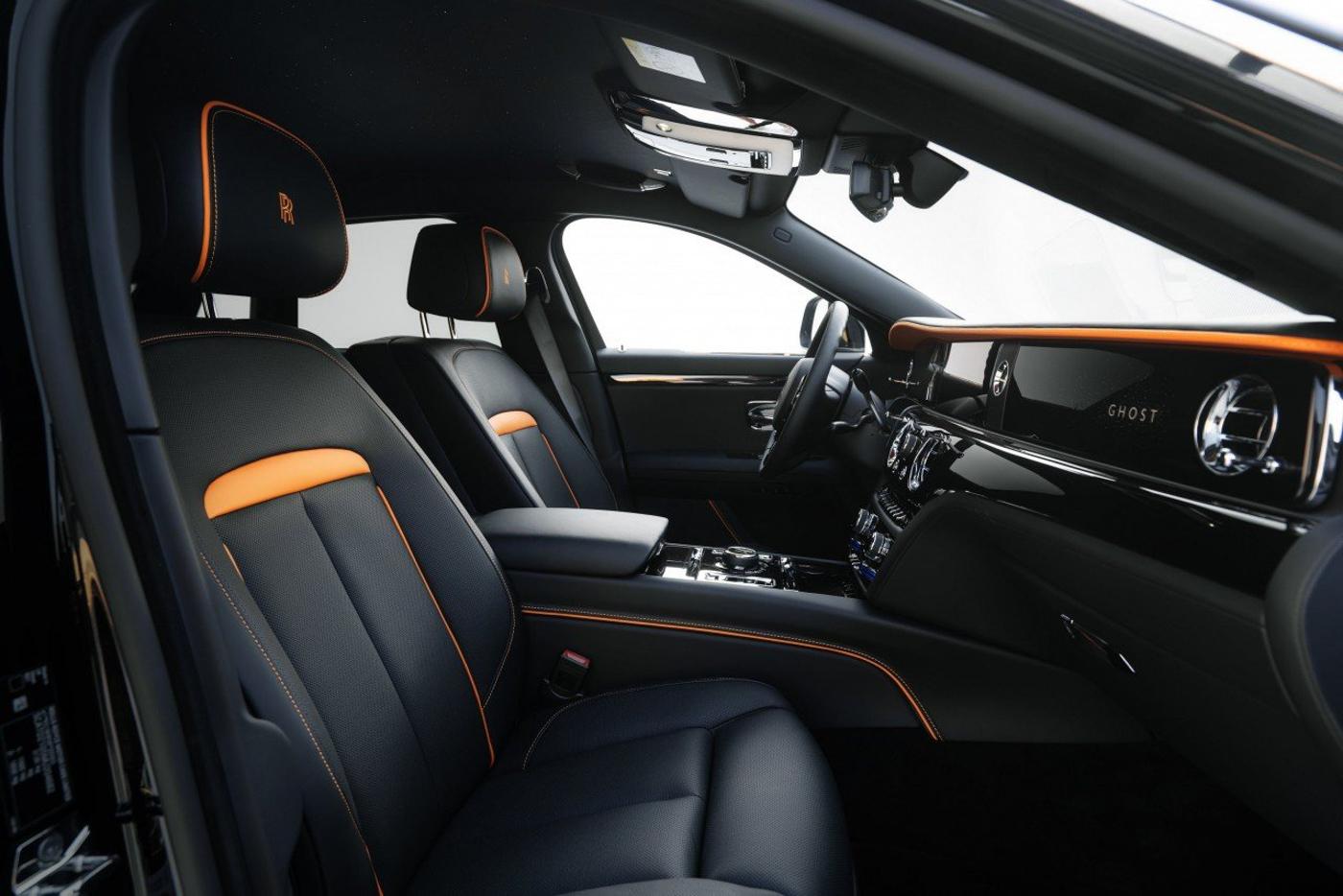 Rolls-Royce Ghost Novitec (5).JPG