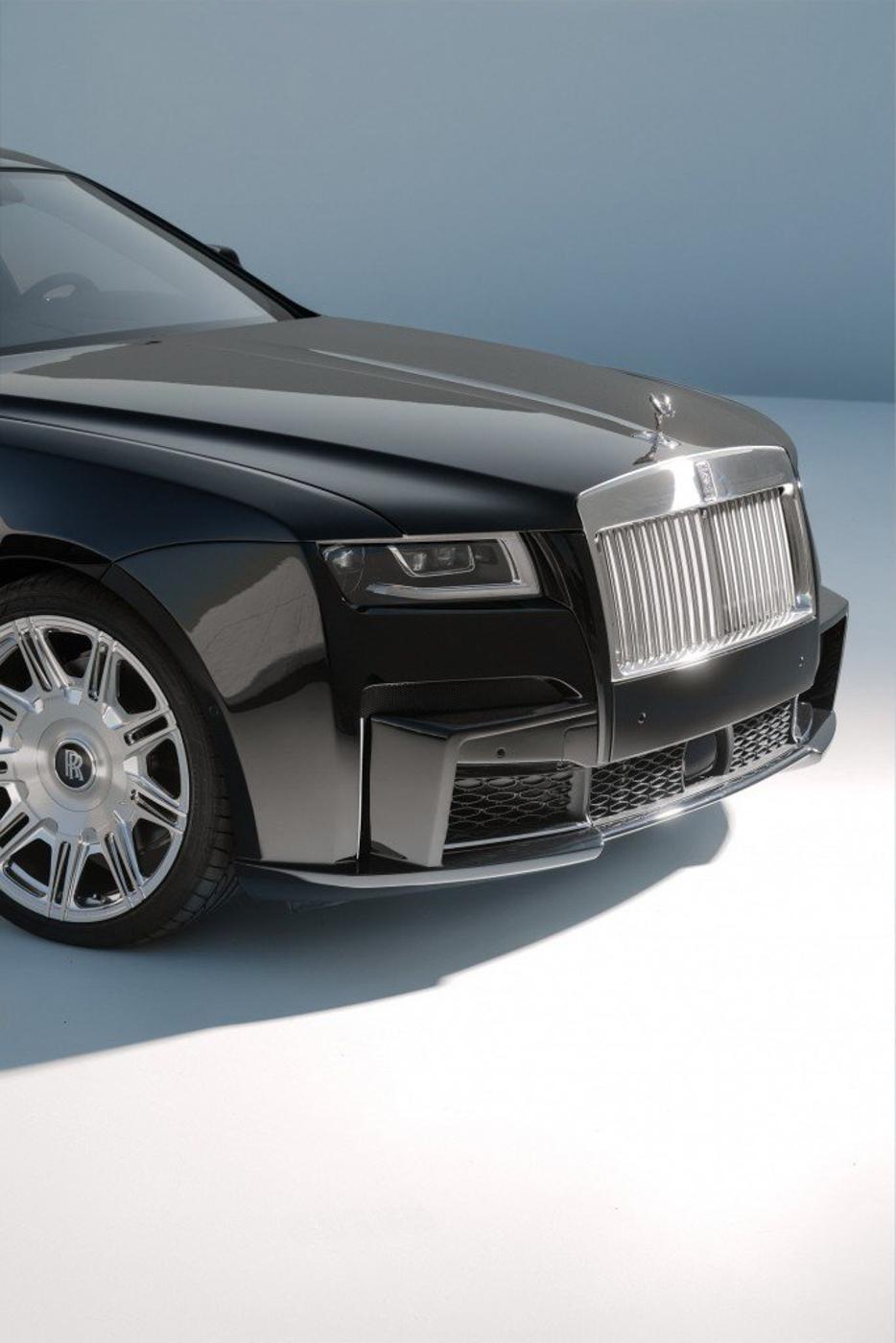 Rolls-Royce Ghost Novitec (9).JPG