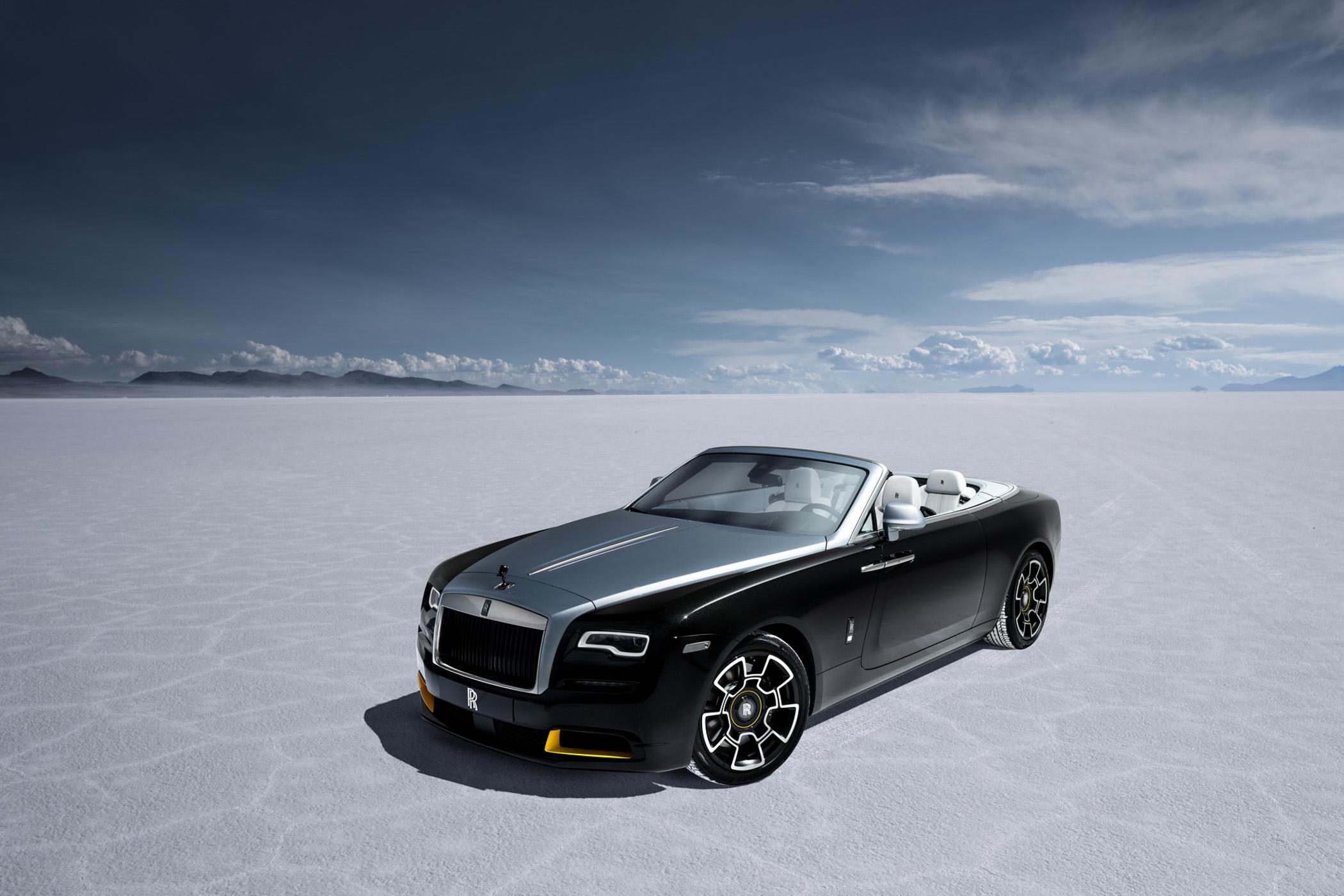 Rolls-Royce Landspeed Collection (15).JPG