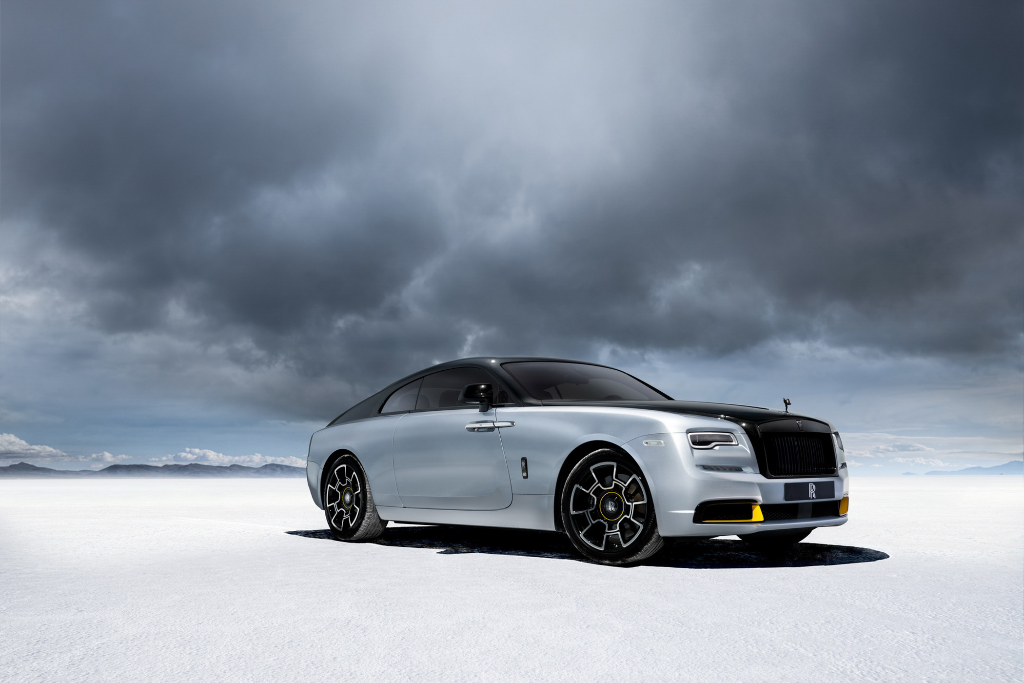 Rolls-Royce Landspeed Collection (17).JPG