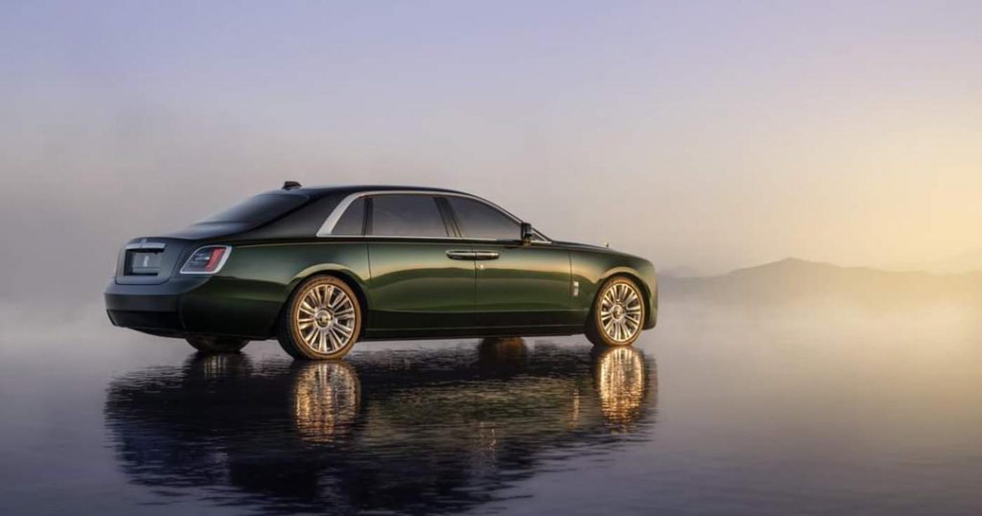 Rolls-Royce-NewGhost-biểu-tượng-xa-hoa-thế-hệ-mới-ra-mắt-khách-hàng-Việt-10.jpg