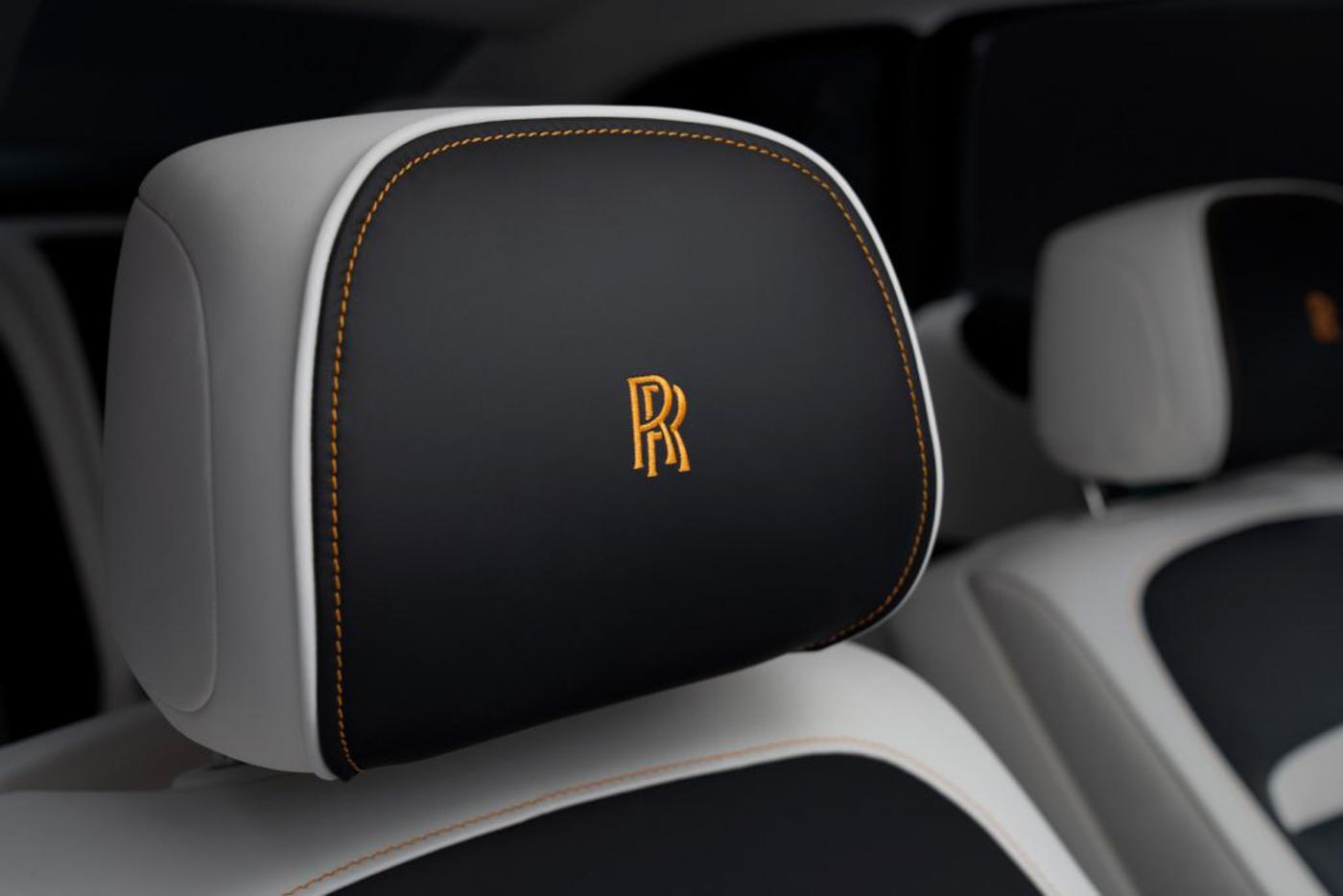 Rolls-Royce-NewGhost-biểu-tượng-xa-hoa-thế-hệ-mới-ra-mắt-khách-hàng-Việt-11.jpg