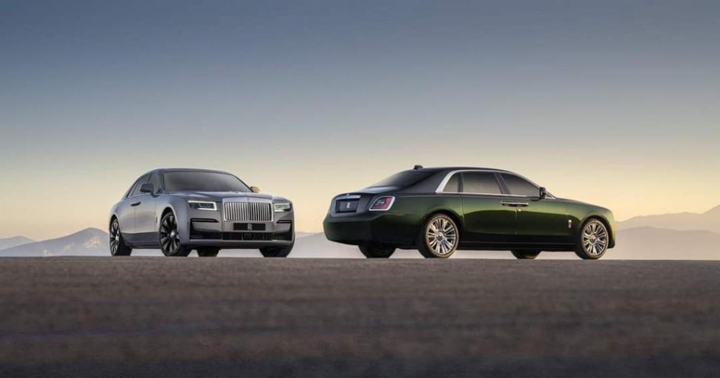 Rolls-Royce-NewGhost-biểu-tượng-xa-hoa-thế-hệ-mới-ra-mắt-khách-hàng-Việt-8.jpg