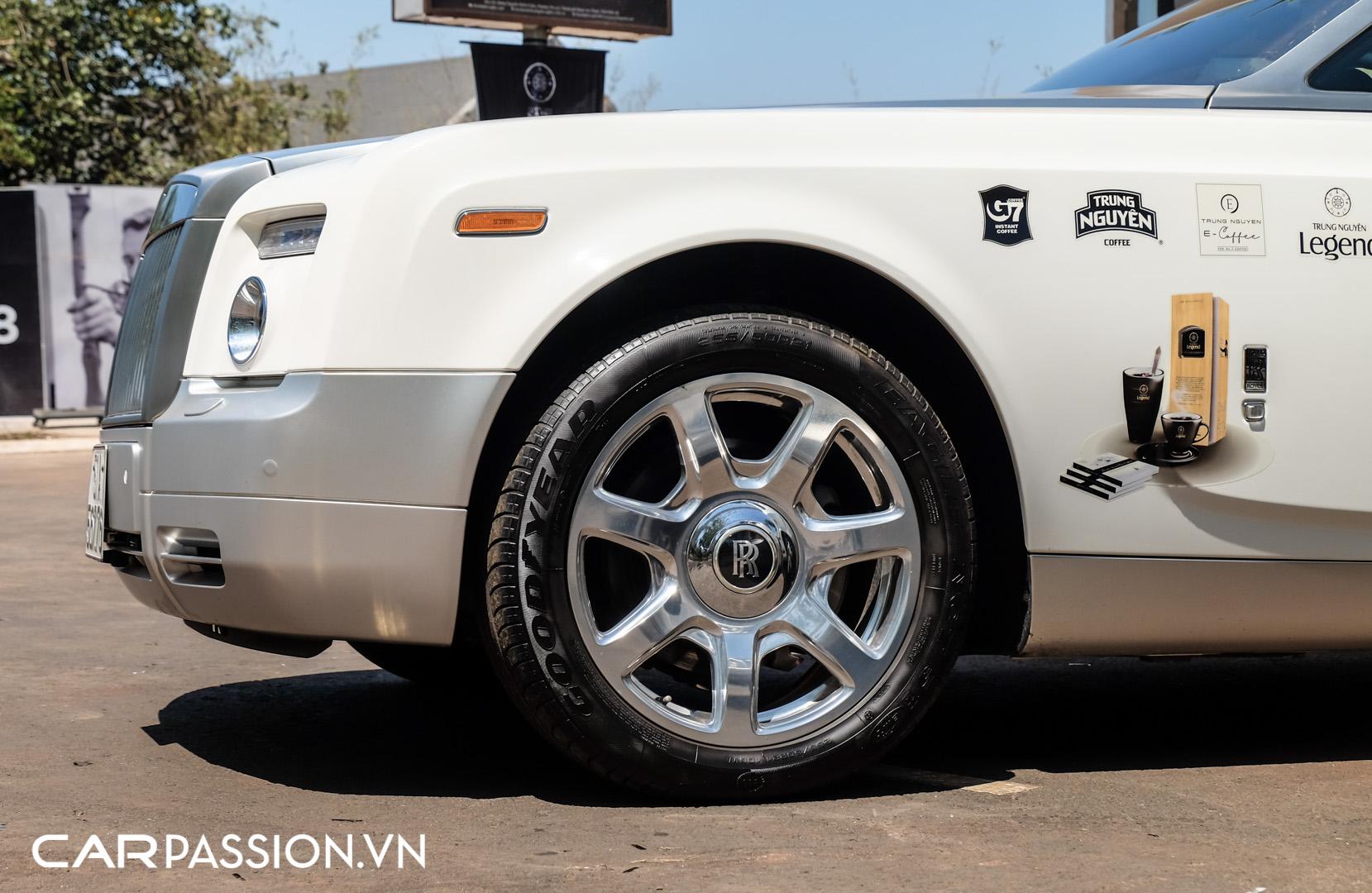 Rolls-Royce Phantom Drophead Coupe (10).JPG