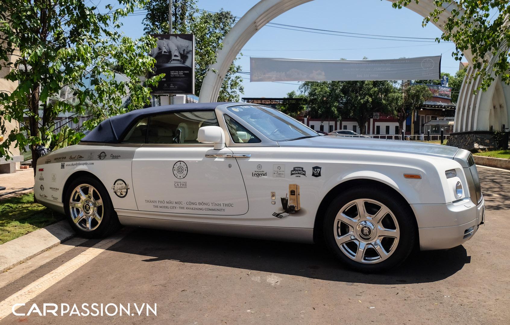 Rolls-Royce Phantom Drophead Coupe (12).JPG