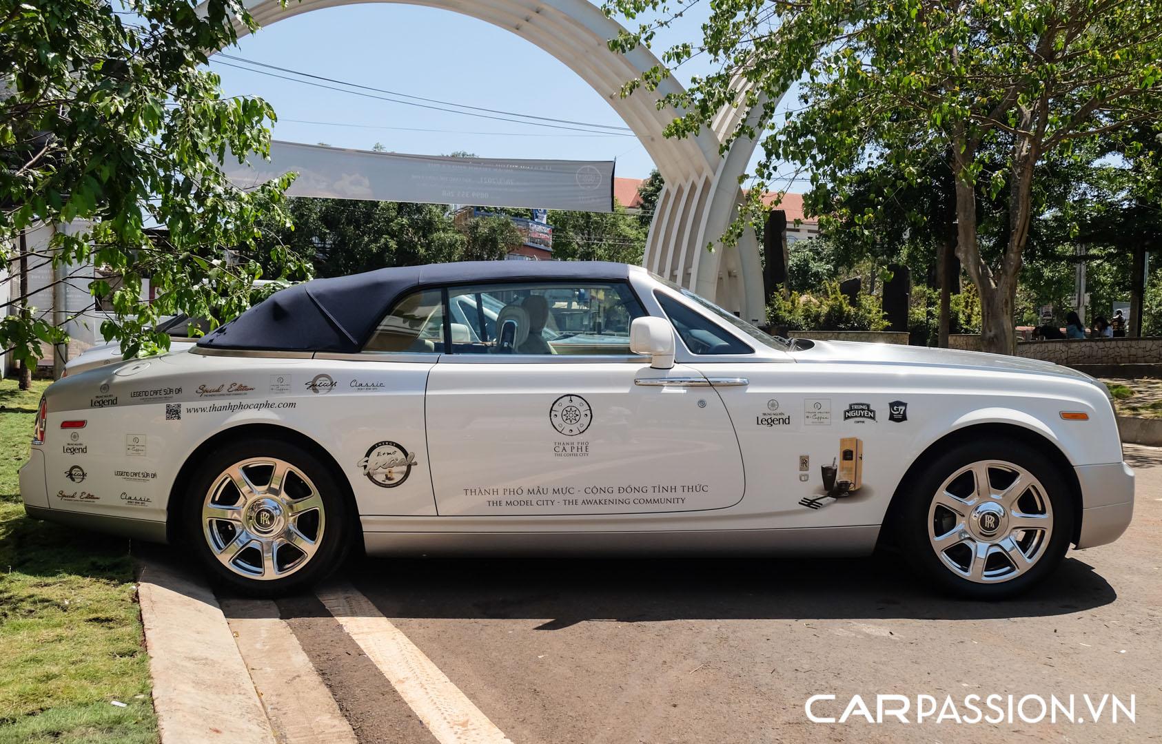 Rolls-Royce Phantom Drophead Coupe (13).JPG