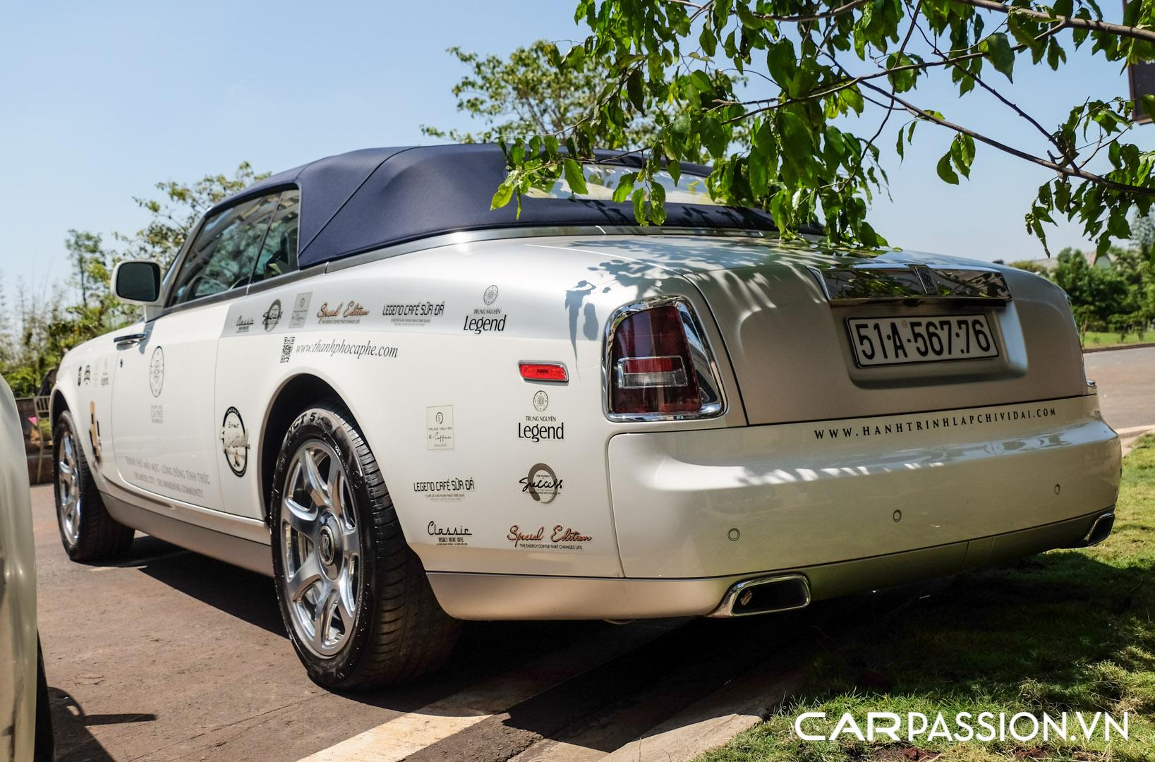 Rolls-Royce Phantom Drophead Coupe (18).JPG