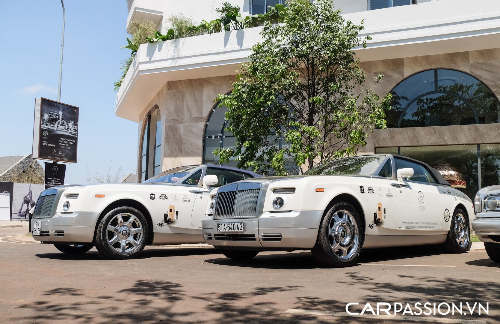 Rolls-Royce Phantom Drophead Coupe (24).JPG