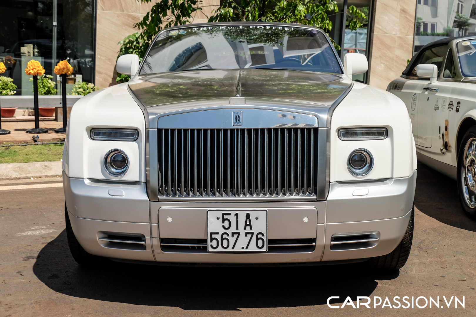 Rolls-Royce Phantom Drophead Coupe (4).JPG