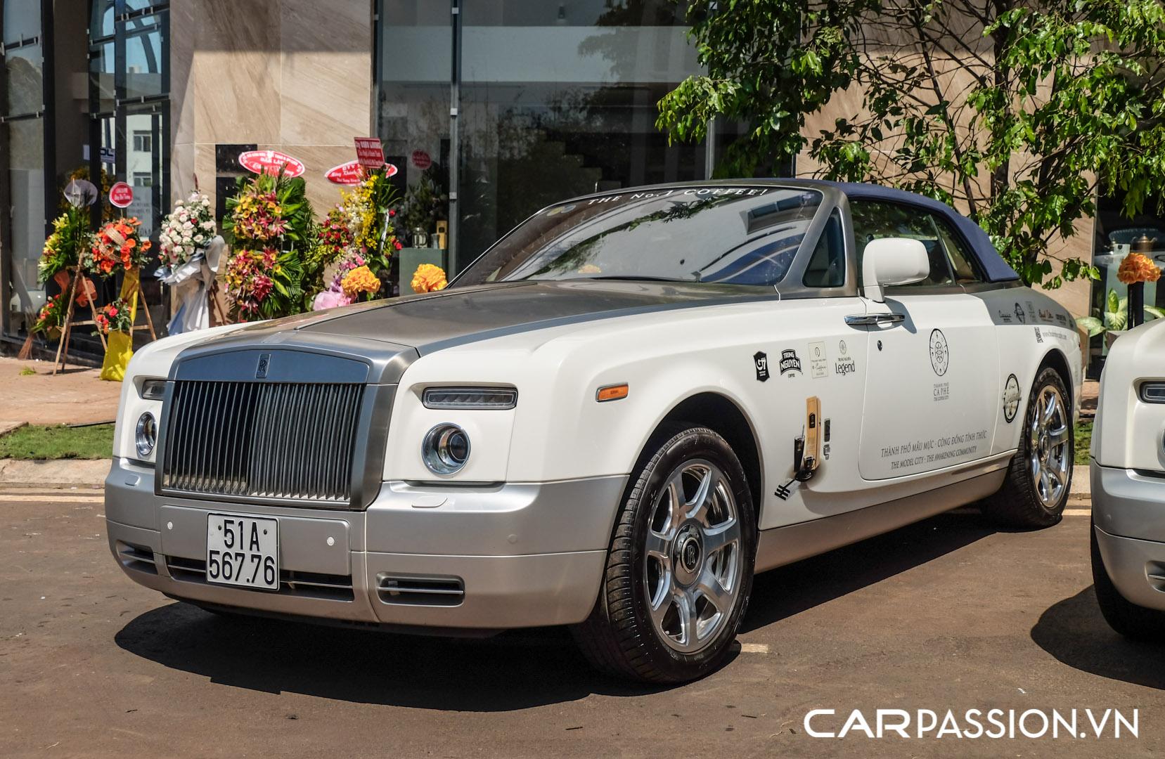 Rolls-Royce Phantom Drophead Coupe (6).JPG