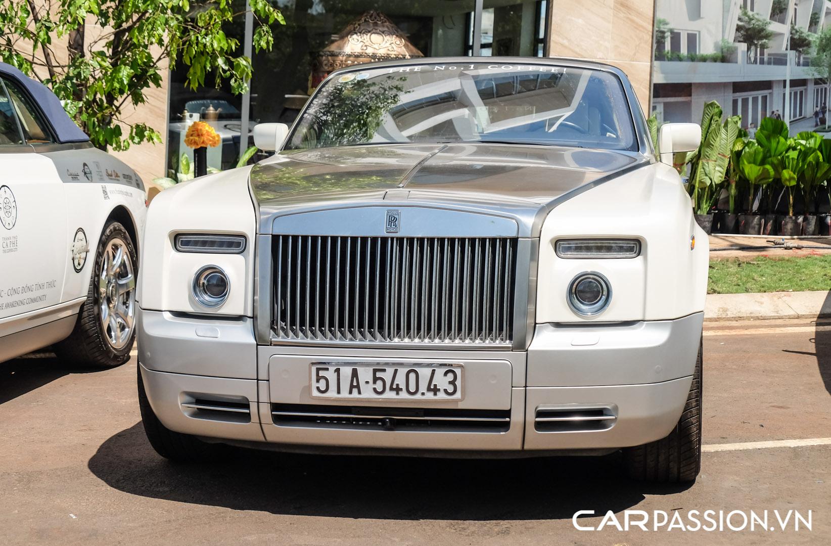 Rolls-Royce Phantom Drophead Coupe (7).JPG