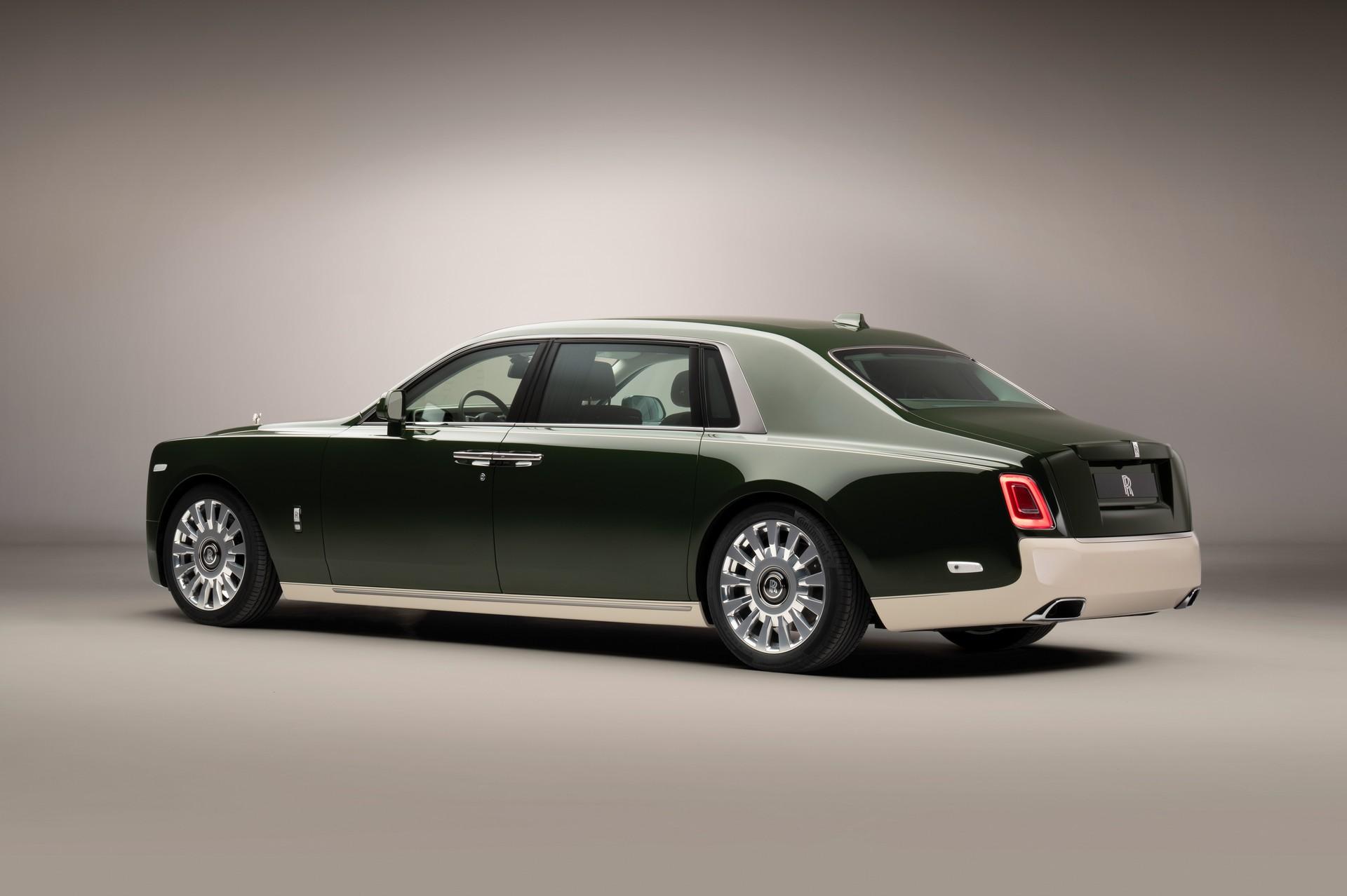 Rolls-Royce-Phantom-Oribe-10.jpg
