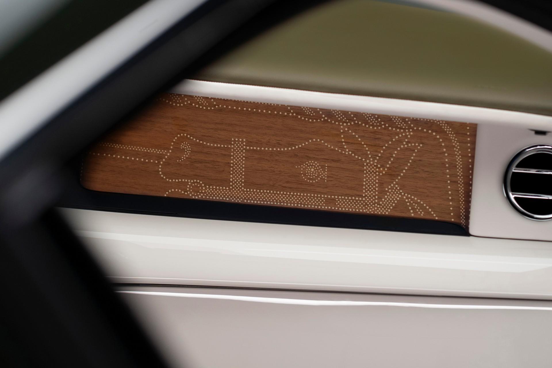 Rolls-Royce-Phantom-Oribe-12.jpg