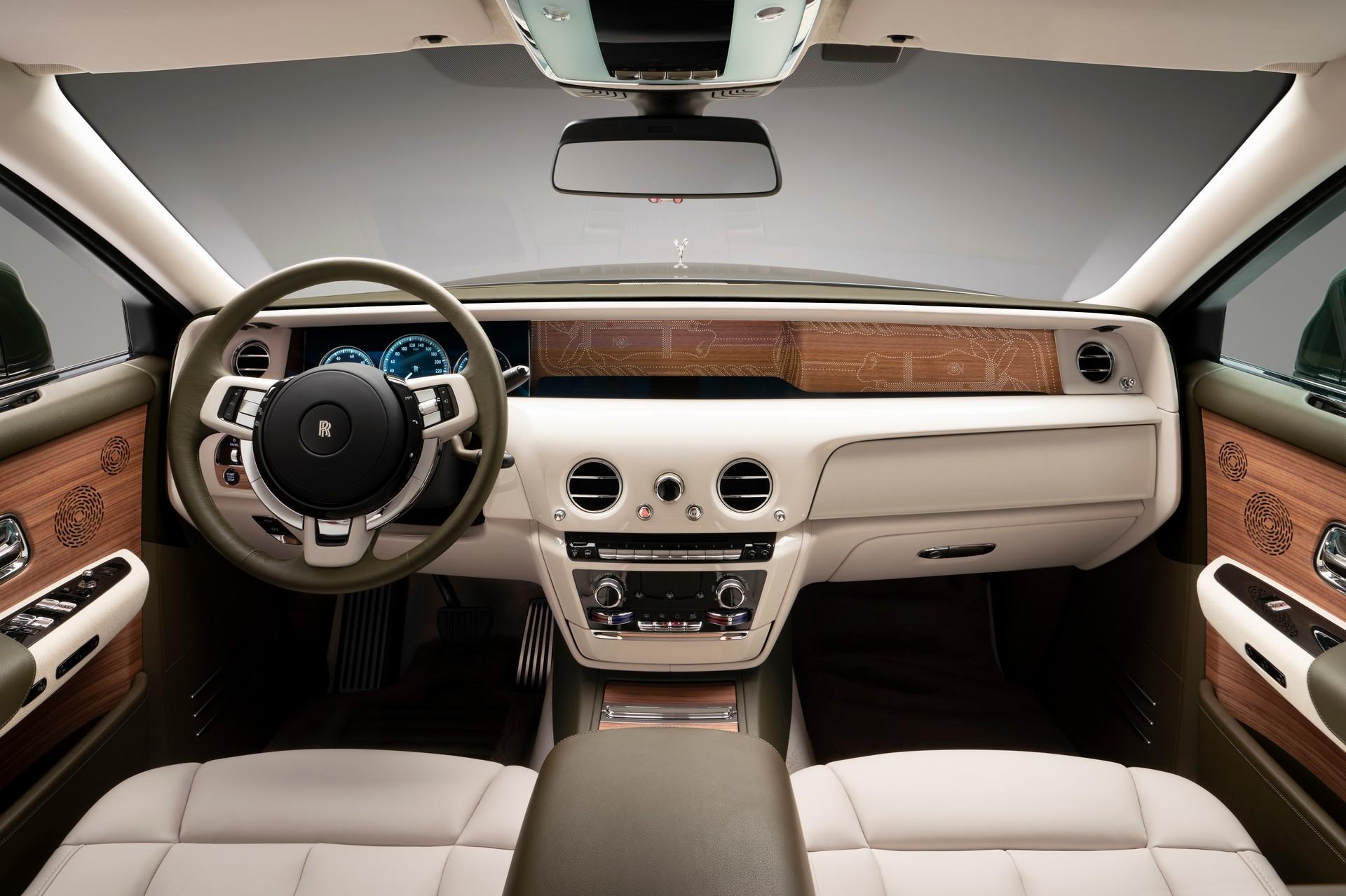 Rolls-Royce-Phantom-Oribe-20.jpg