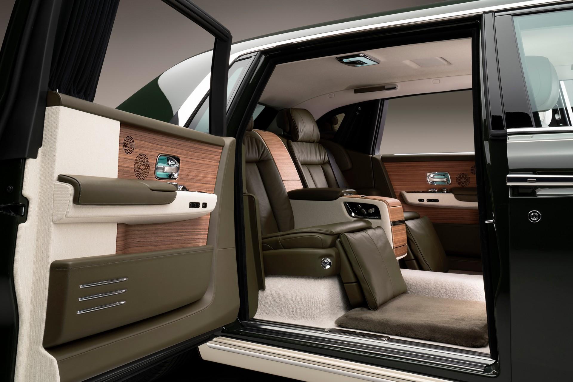 Rolls-Royce-Phantom-Oribe-27.jpg