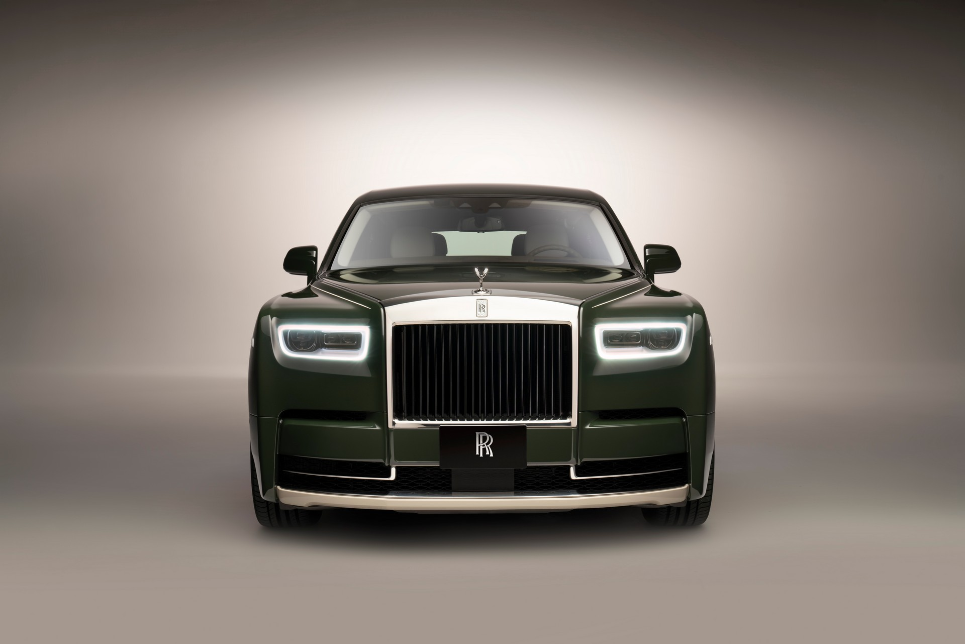 Rolls-Royce-Phantom-Oribe-28.jpg