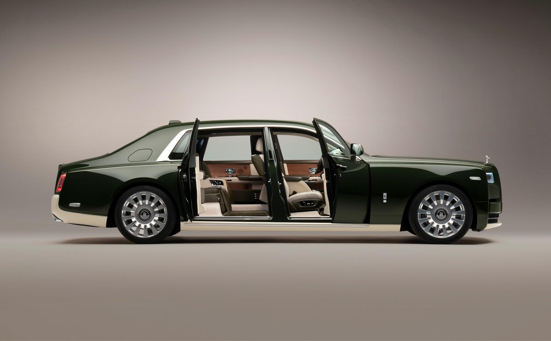 Rolls-Royce-Phantom-Oribe-3.jpg