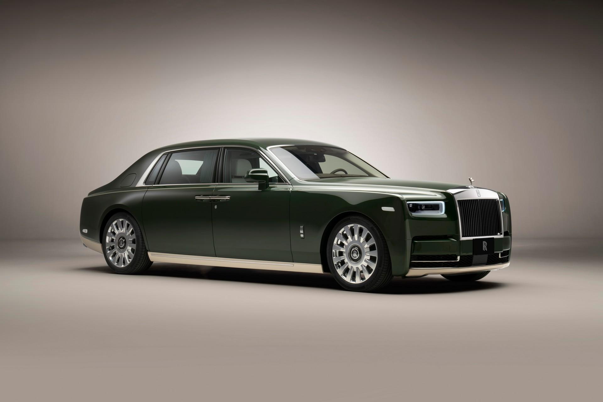 Rolls-Royce-Phantom-Oribe-6.jpg