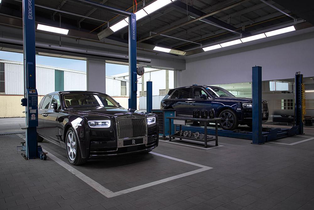 Rolls-royce-Viet-nam-ra-mat-goi-bao-hanh-anh-6.jpg