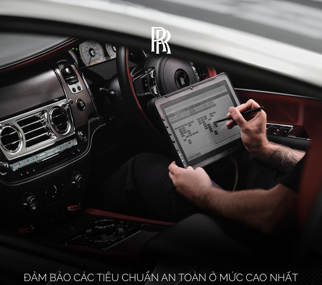 Rolls-royce-Viet-nam-ra-mat-goi-bao-hanh-anh-_1.JPG