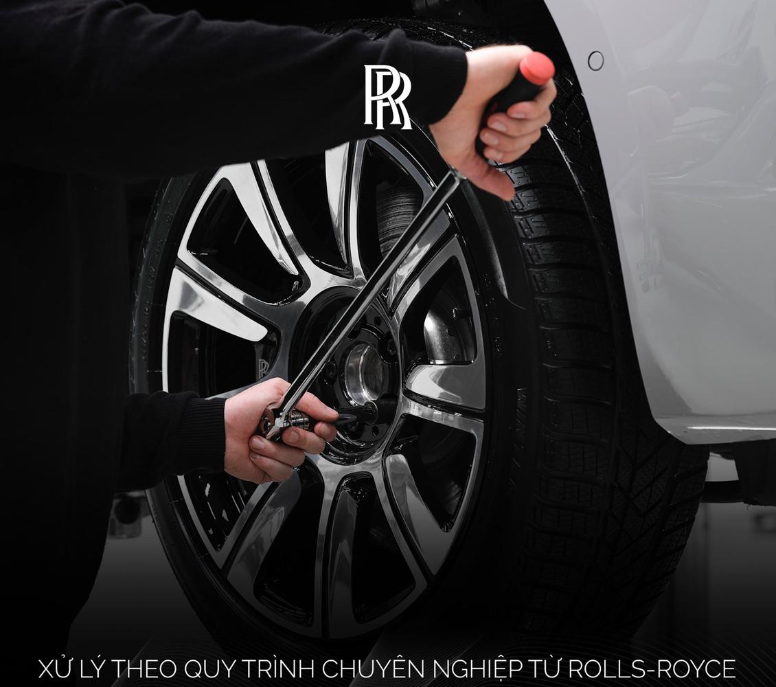 Rolls-royce-Viet-nam-ra-mat-goi-bao-hanh-anh-_2.JPG