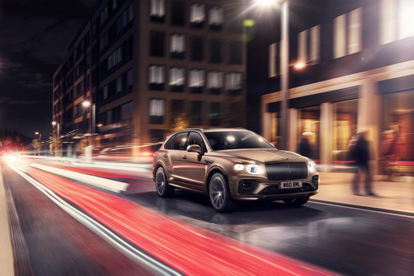 SUV-siêu-sang-Bentley-Bentayga-Hybrid-sẵn-sàng-đến-tay-khách-hàng-tại-Châu-Âu-4.jpg