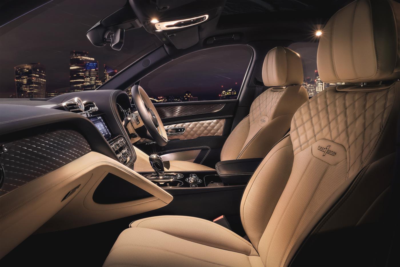SUV-siêu-sang-Bentley-Bentayga-Hybrid-sẵn-sàng-đến-tay-khách-hàng-tại-Châu-Âu-5.jpg
