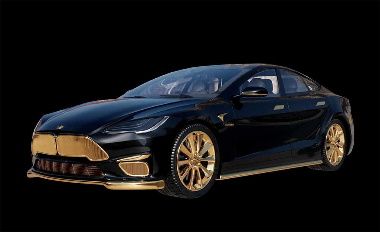 tesla-model-s-gold-caviar-3.jpg