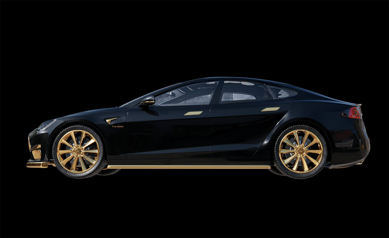 tesla-model-s-gold-caviar-7.jpg