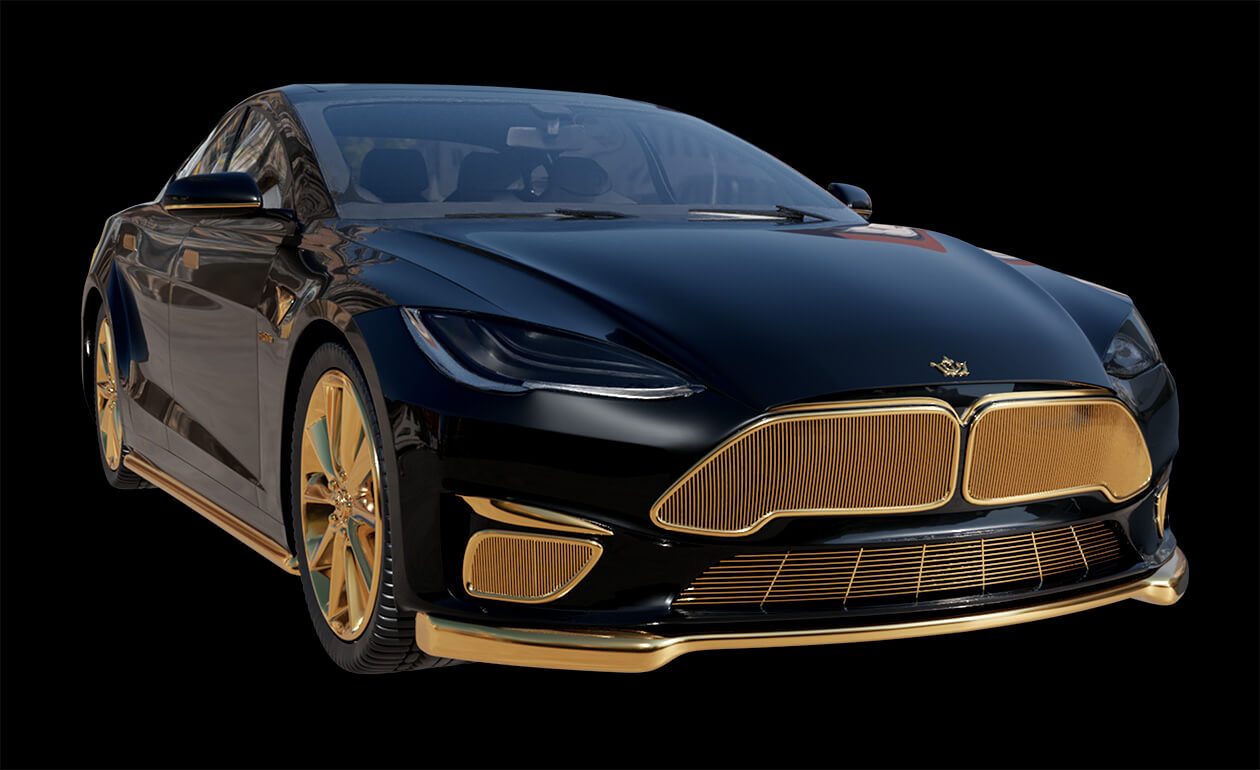 tesla-model-s-gold-caviar-8.jpg