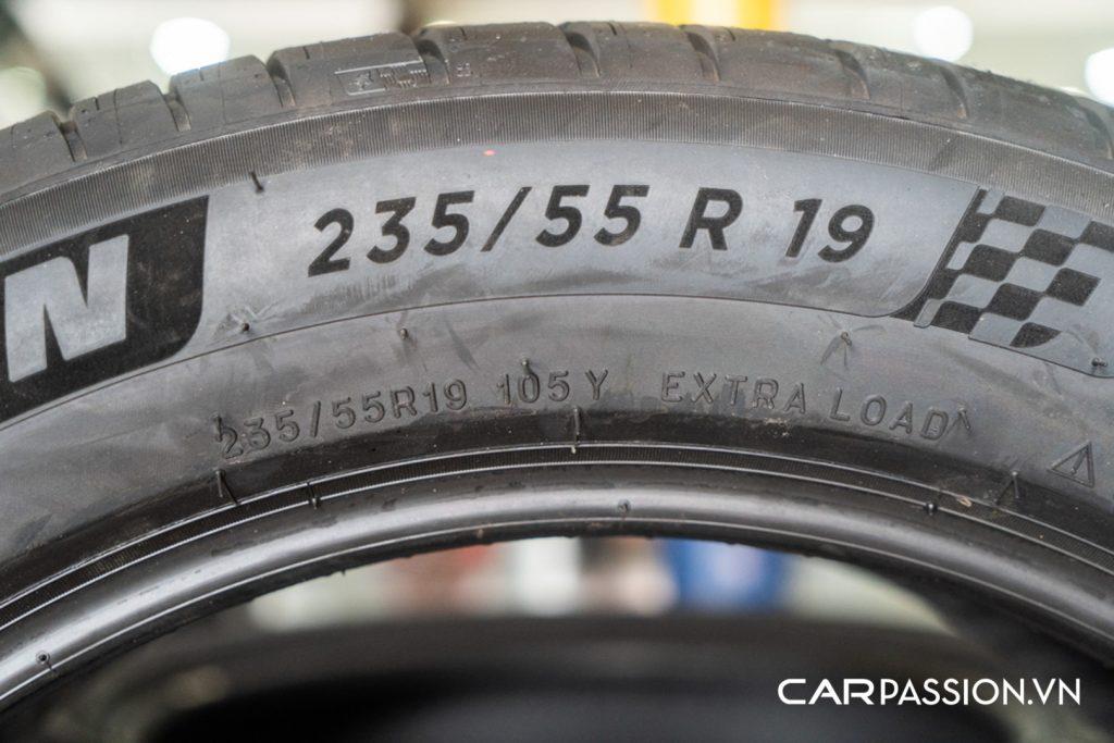 thông-số-lốp-xe (1).jpg
