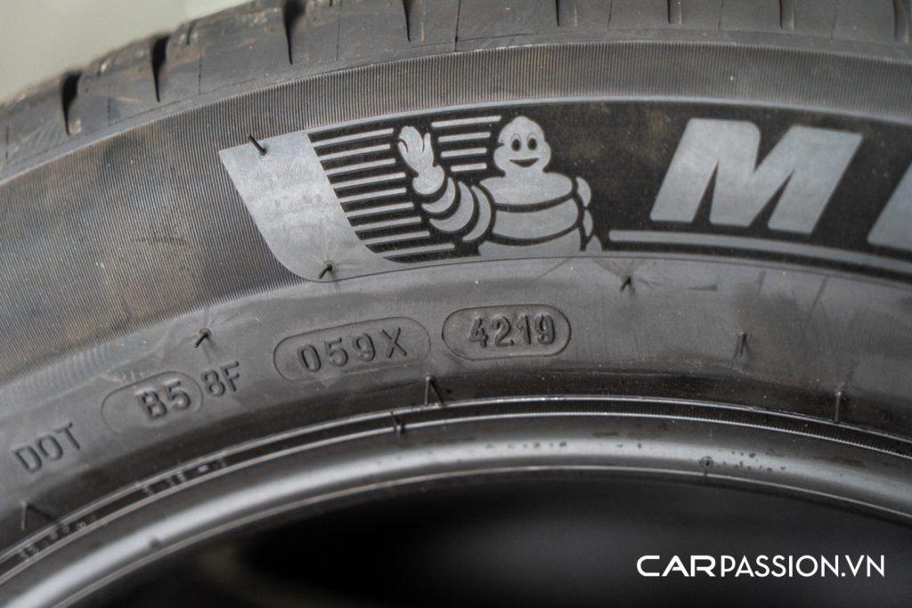 thông-số-lốp-xe (3).jpg