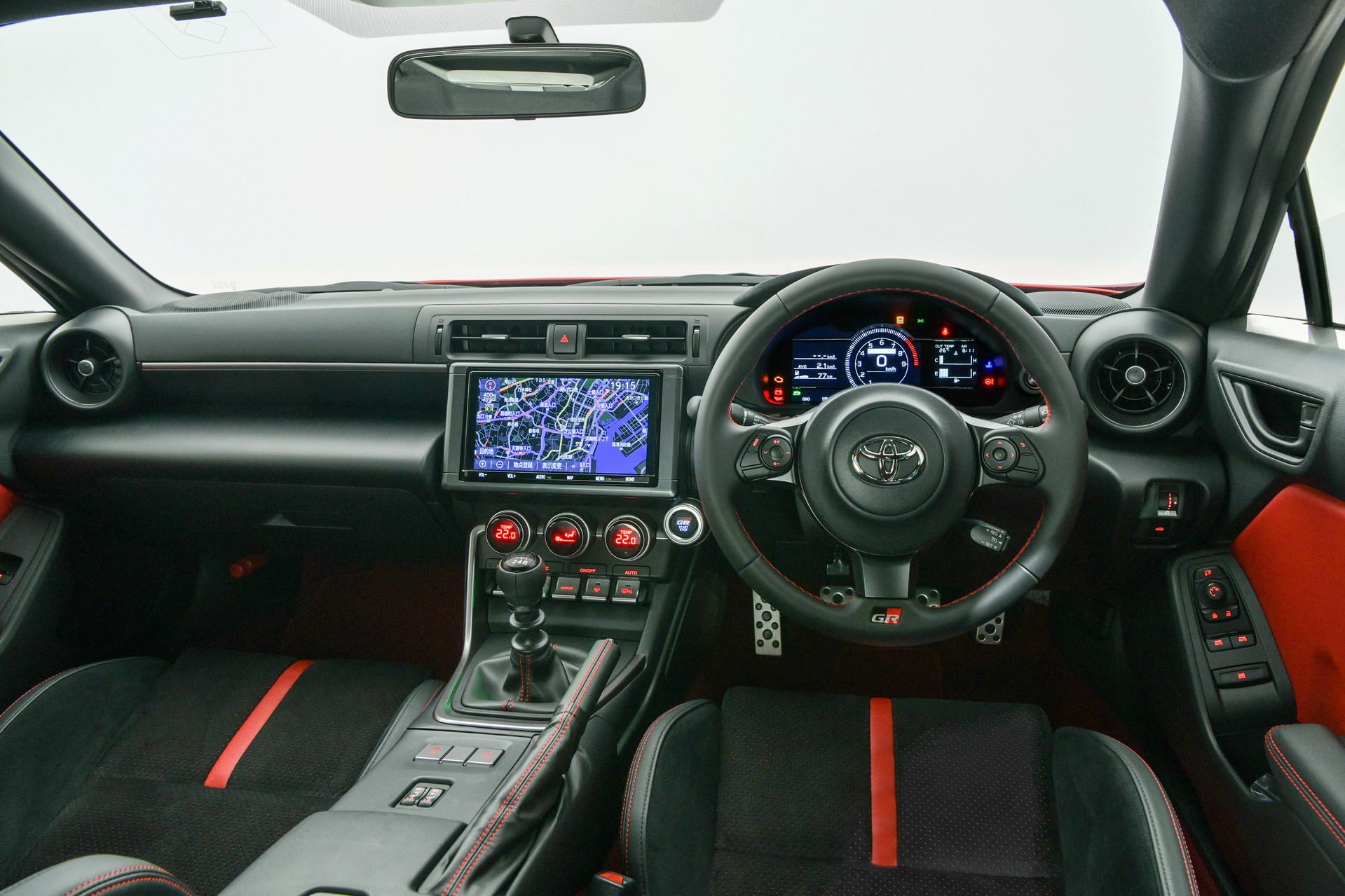 Toyota-GR-86-2022 (14).jpg