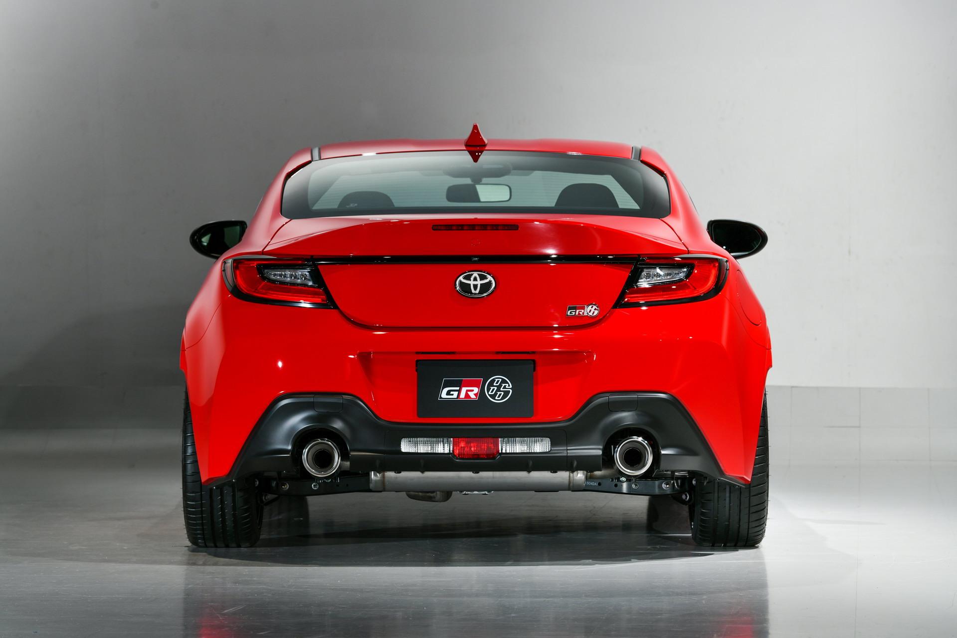 Toyota-GR-86-2022 (19).jpg