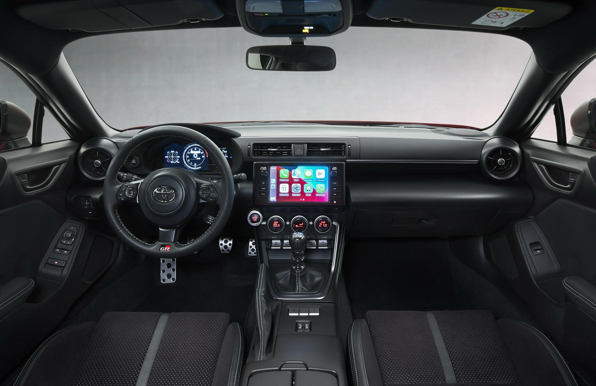 Toyota-GR-86-2022 (4).jpg