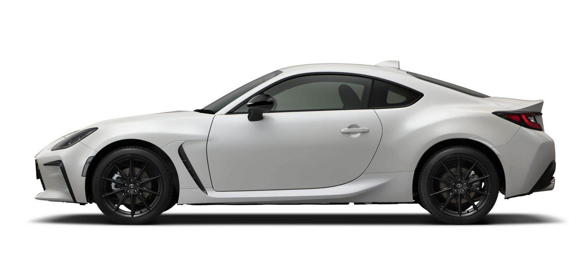 Toyota-GR-86-2022 (7).jpg