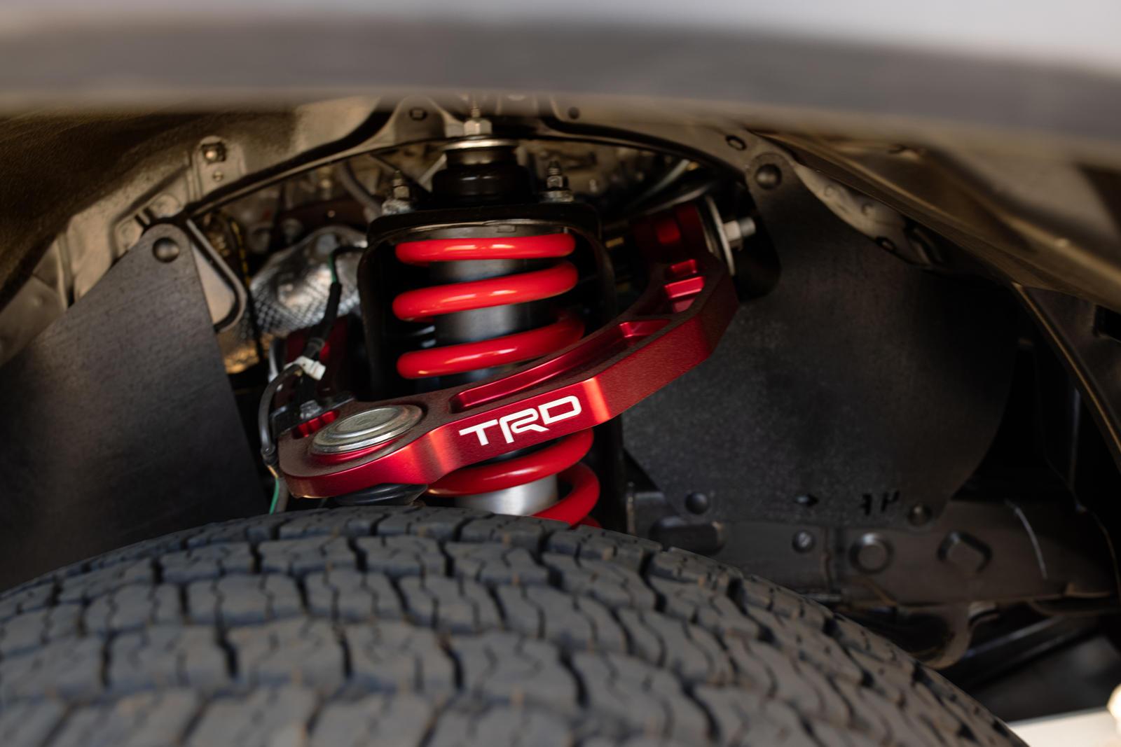 Toyota-ra-mắt-Tacoma-TRD-Pro-2022 (4).jpg