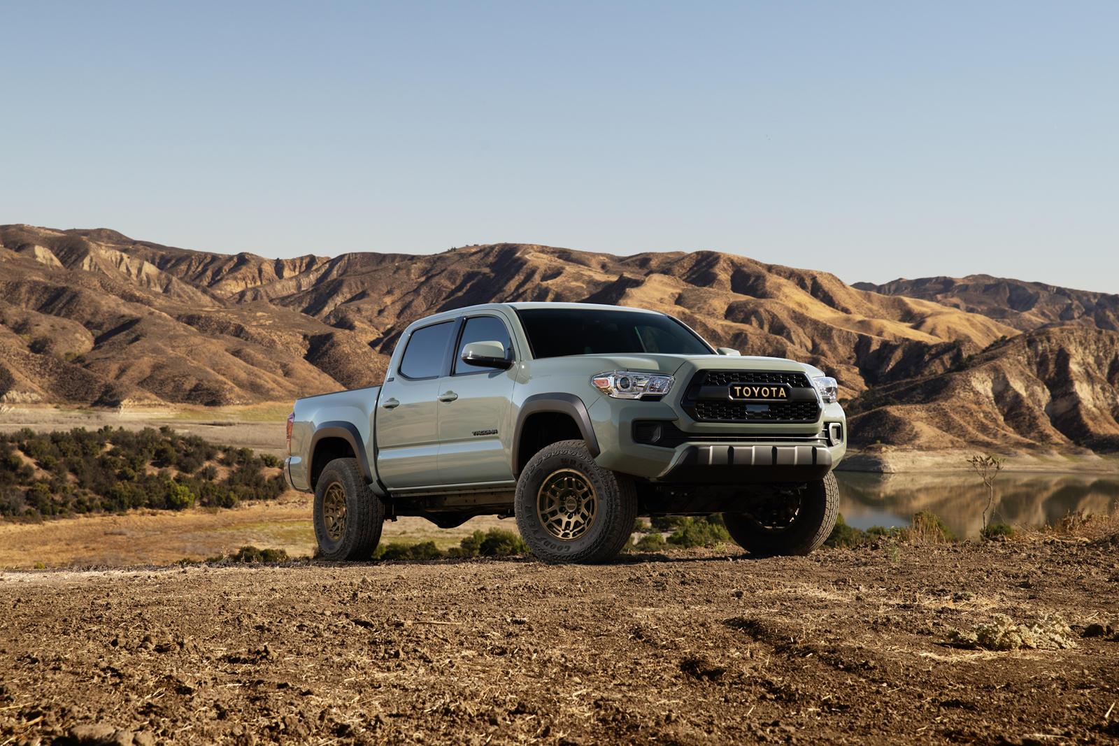 Toyota-Tacoma-Trail-Edition-bán-tải-off-road-giá-rẻ (5).jpg