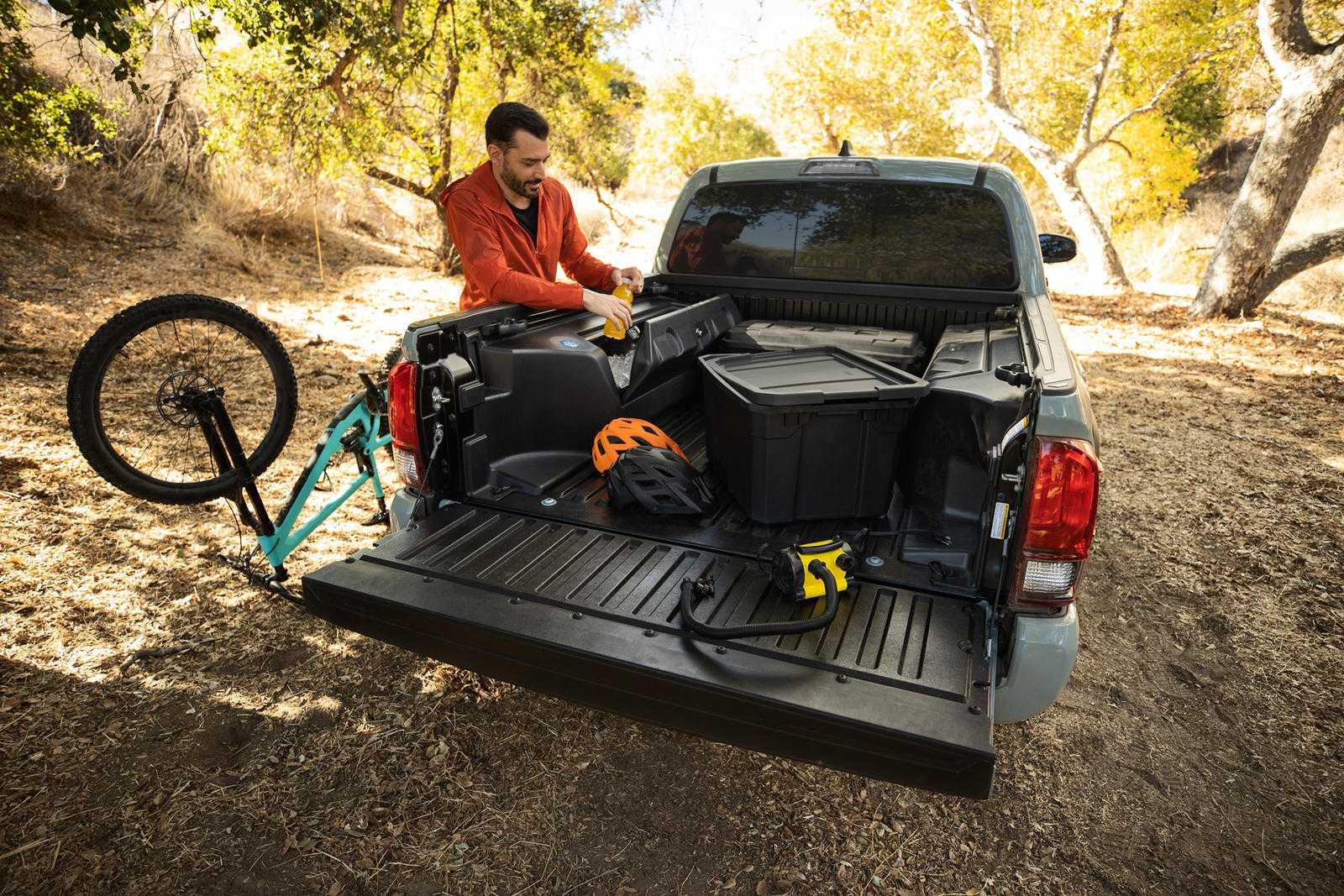 Toyota-Tacoma-Trail-Edition-bán-tải-off-road-giá-rẻ (7).jpg