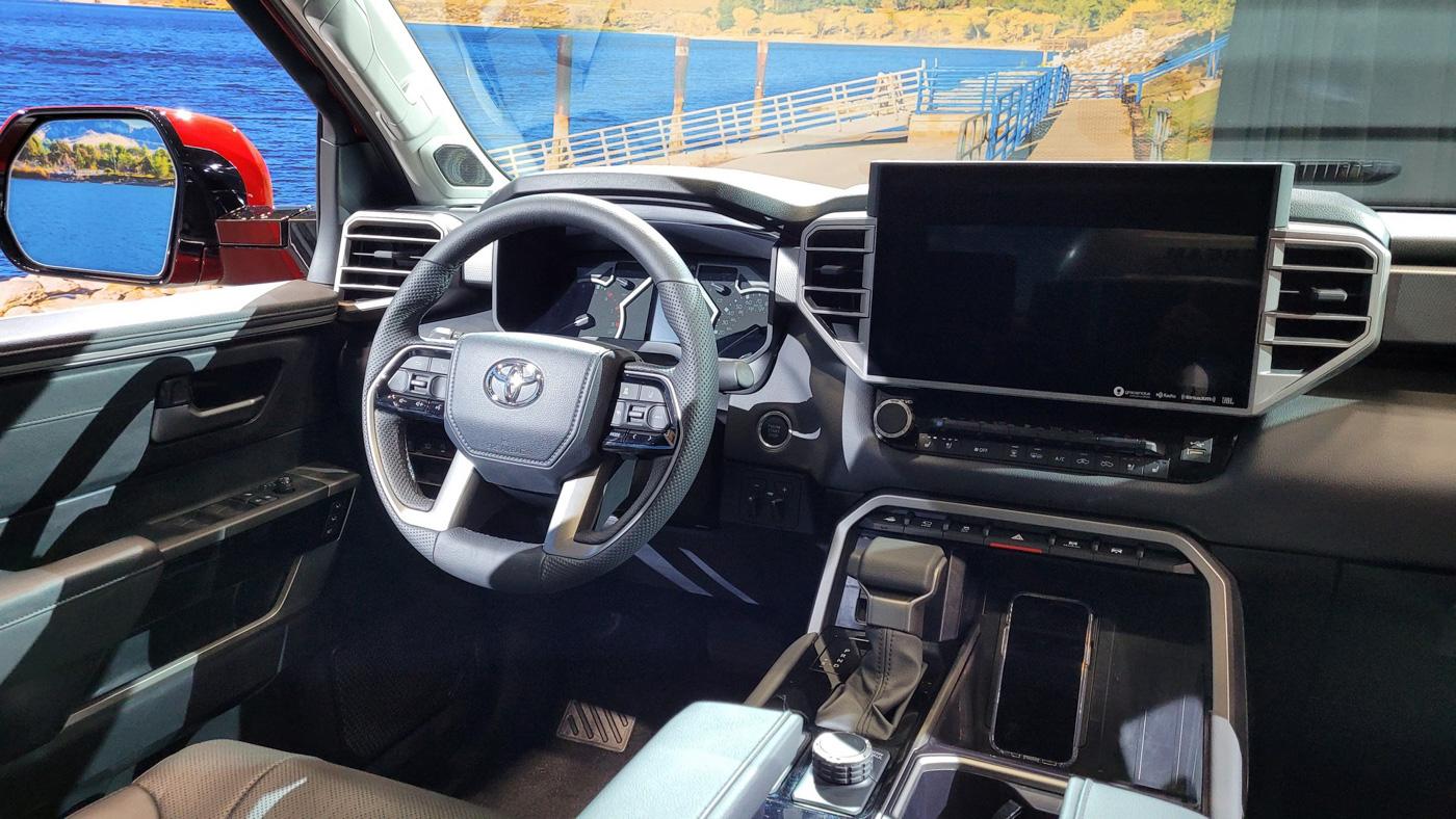 Toyota Tundra 2022 (12).JPG