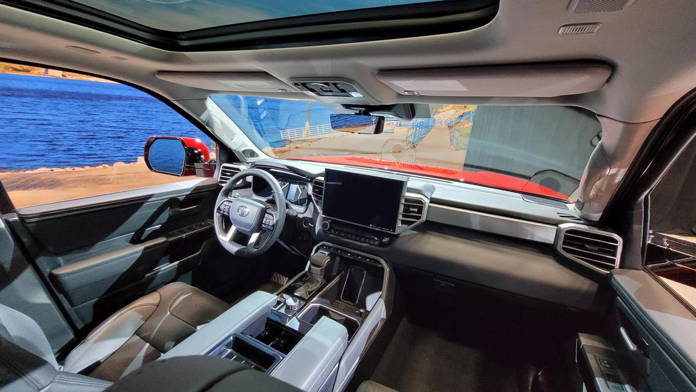 Toyota Tundra 2022 (13).JPG