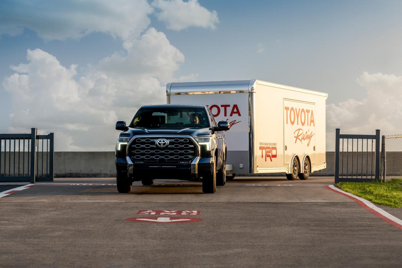 Toyota Tundra 2022 (19).JPG